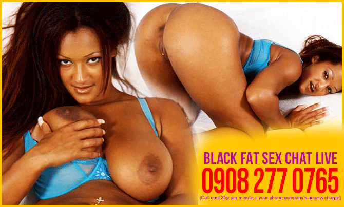 img_telephone-phone-sex-chat_black-fat-sex-chat-sluts-phone-sex-chat-lines